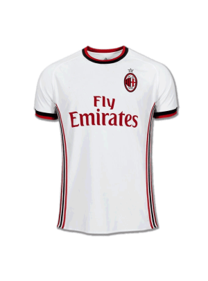AC-Milan-Football-Jersey-Away-17-18-Season