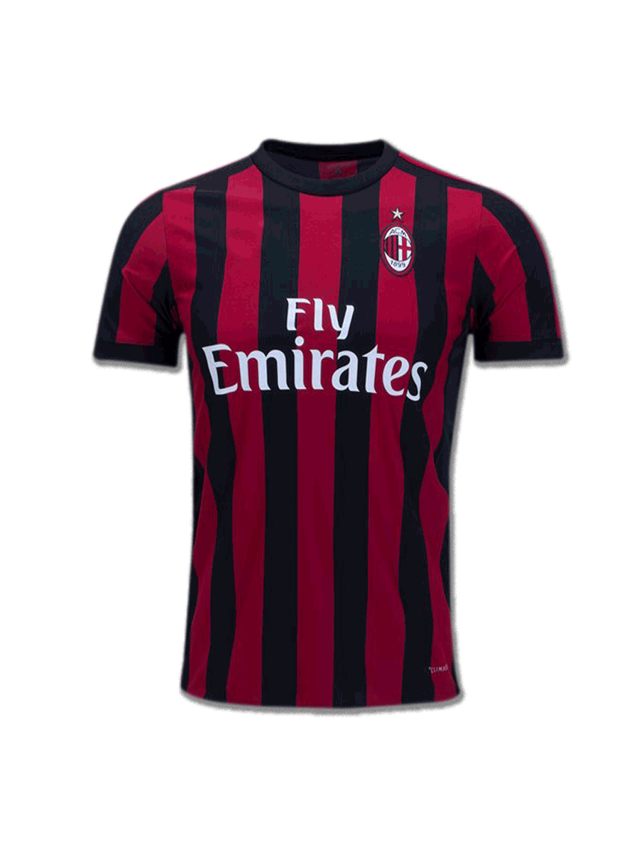 AC-Milan-Football-Jersey-Home-17-18-Season