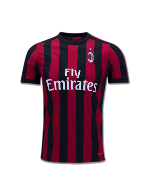 football jersey online India Archives - Zeal Evince Merchandise a8d65ac479d5