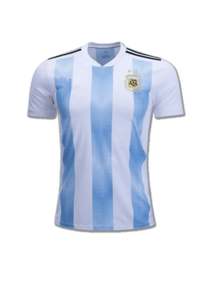 Argentina-Football-Jersey-Home-2018-FIFA-World-CUP