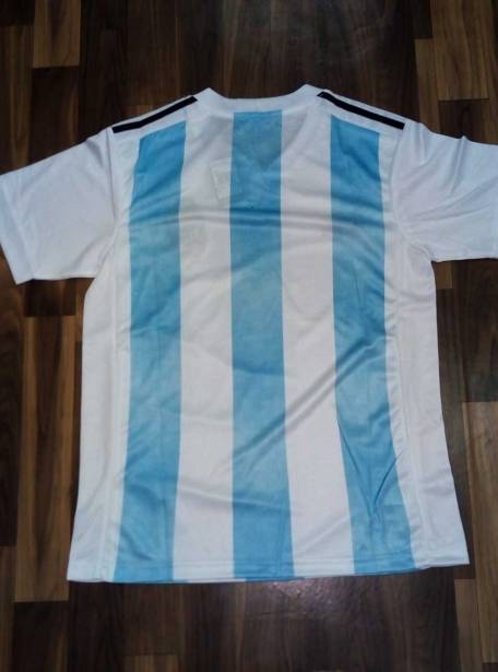 Argentina-Football-Jersey-Home-2018-FIFA-World-CUP-Back