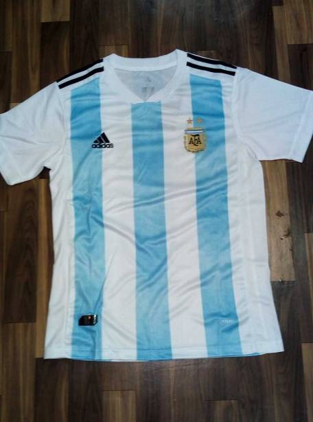 Argentina-Football-Jersey-Home-2018-FIFA-World-CUP-Front