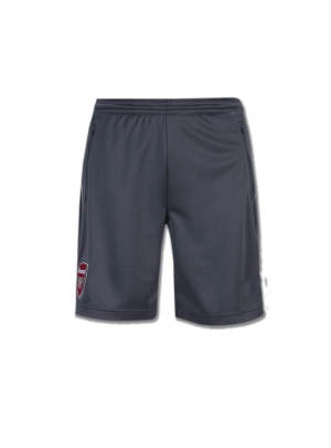 Arsenal-Football-Shorts-3rd-kit-17-18-Season