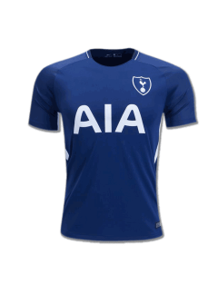 Tottenham-Hotspurs-Football-Jersey-Away-17-18-Season