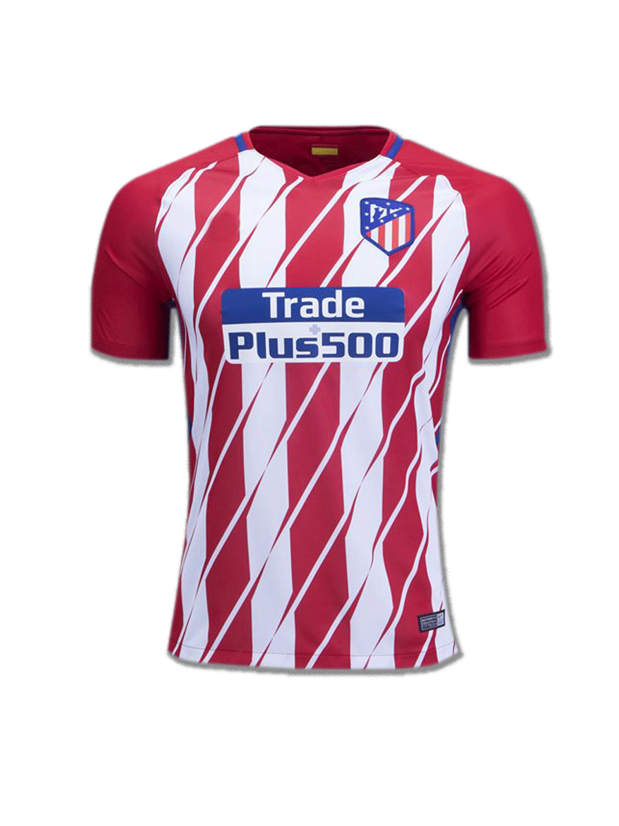 Atletico-Madrid-Football-Jersey-Home-17-18-Season