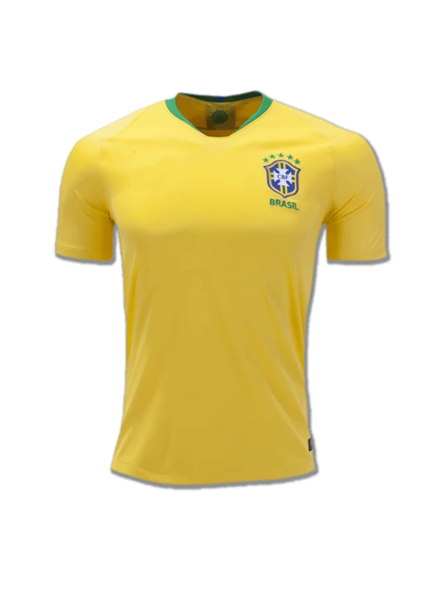 Brazil-Football-Jersey-Home-2018-FIFA-World-CUP