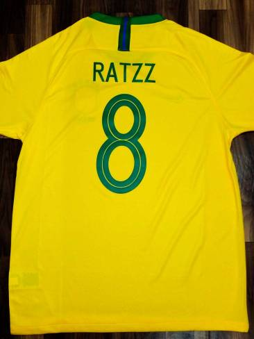 Brazil-Football-Jersey-Home-2018-World-Cup-Name-and-No-Printing-1