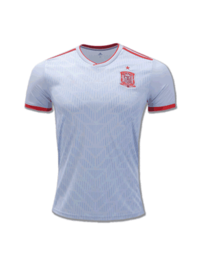 Spain-Football-Jersey-Away-2018-FIFA-World-CUP