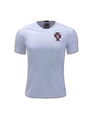 Portugal-Football-Jersey-Away-2018-FIFA-World-CUP