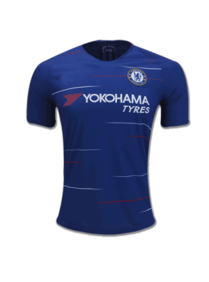 Chelsea-Football-Jersey-Home-18-19-Season-Premium