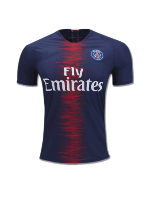 PSG-Football-Jersey-Home-18-19-Season-Premium
