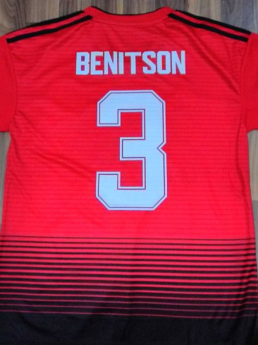 Manchester-United-Football-Jersey-Home-18-19-Season-Name-And-Number