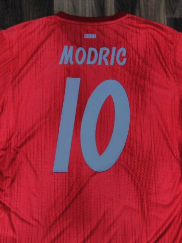 Real-Madrid-Football-Jersey-3rd-Kit-18-19-Season-Name-And-Number
