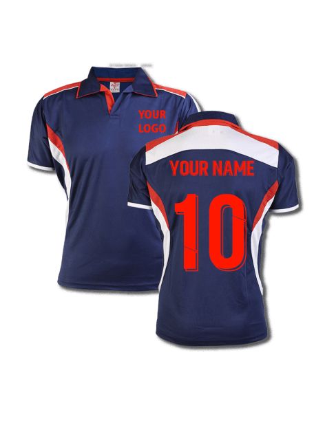Blue-Color-Cricket-Jersey-Design-Front-Back