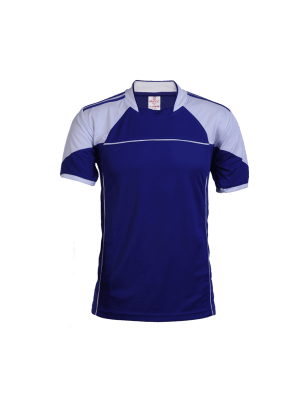 Blue-White-Color-Sports-Jersey-Design-Front