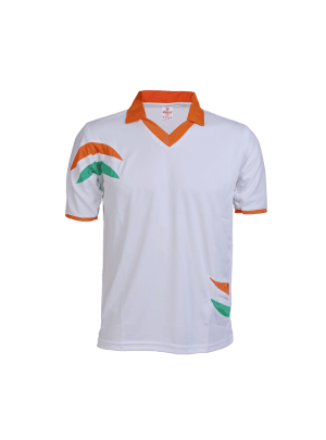 Indian-Cricket-Jersey-Design-Front