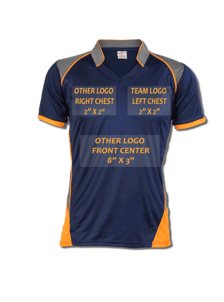Navy-Blue-Multi-Color-Sports-Jersey-Design-Front-CDI