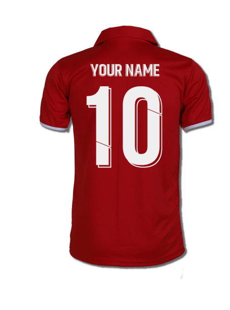 Red-Color-Sports-Jersey-Design-Back-CDI