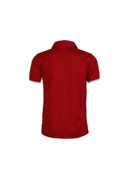 Red-Color-Sports-Jersey-Design-Back