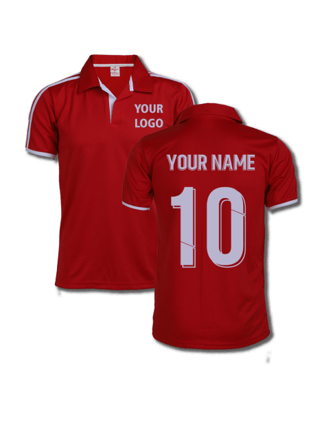 Red-Color-Sports-Jersey-Design-Front-Back