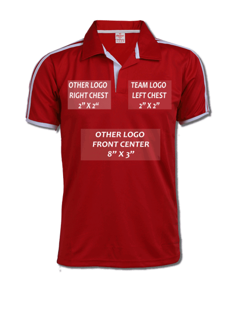 Red-Color-Sports-Jersey-Design-Front-CDI