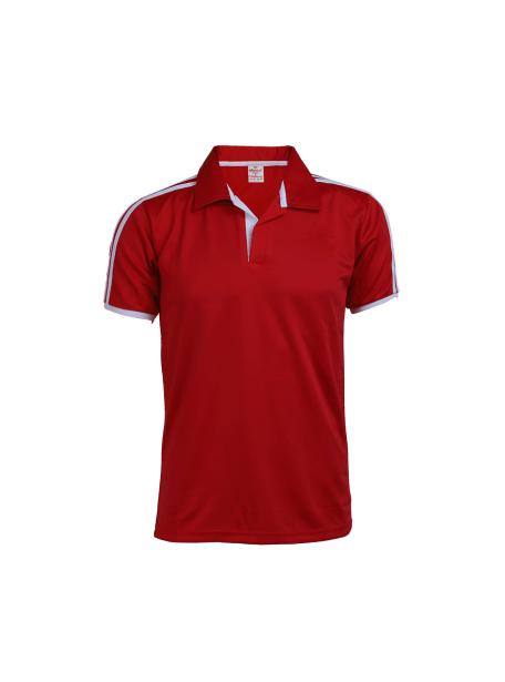 Red-Color-Sports-Jersey-Design-Front