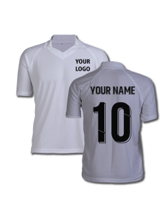 White-Cricket-Kit-Jersey-Front-Back