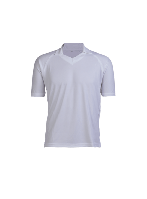 White-Cricket-Kit-Jersey-Design-Front