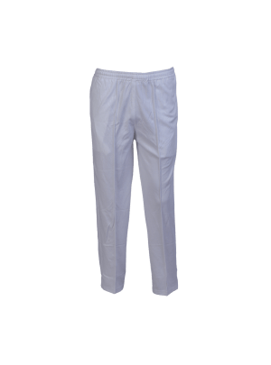 White-Cricket-Kit-Pant-Design-Front