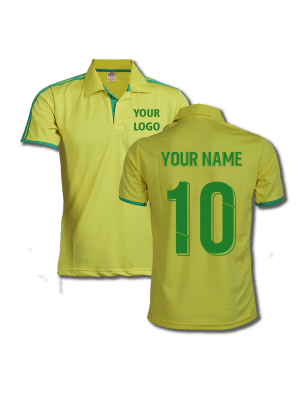 Yellow-Color-Badminton-Jersey-Design-Front-Back