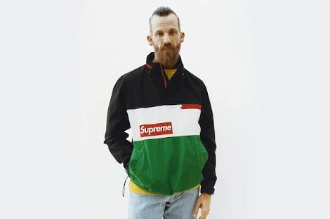 Jason dill,Fucking Awesome,HOCKEY