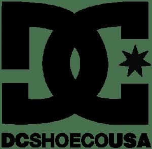 DC SHOECO