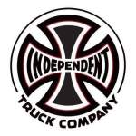 Independent Truck