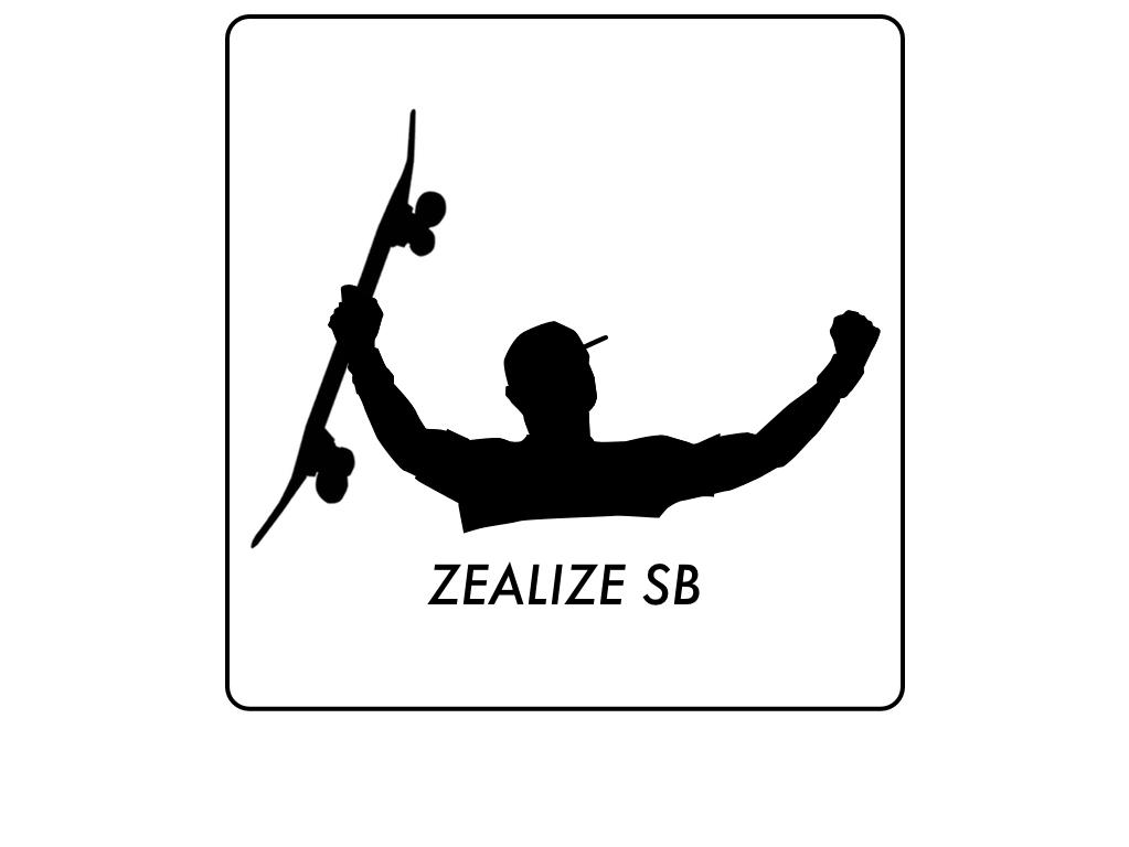 ZEALIZE