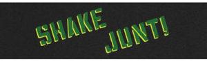 Shake Junt Grip Tape