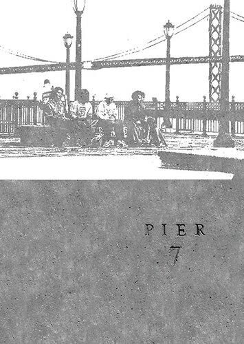 PIER 7 FTC