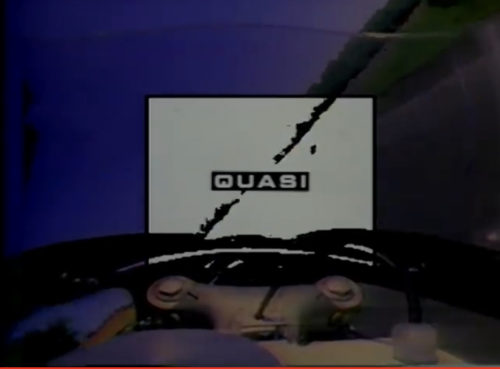 Source:YouTube QUASI Skateboards