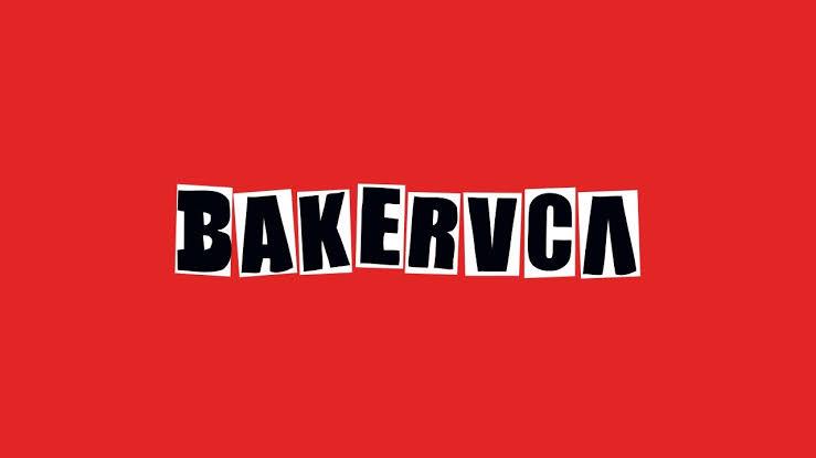 Source YouTube rvca Channel BAKERVCA