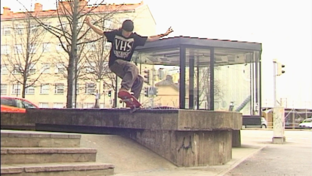 Source YouTube Free Skate Mag Few Pounds Co.
