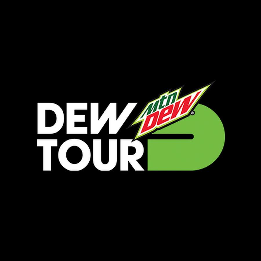 Source Dew Tour Mtn Dew