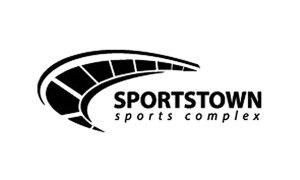 logo_sportstown1