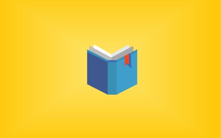 Learn About Pages