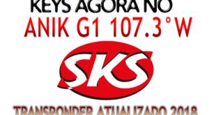 anik-107.3w