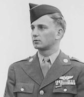 Johnnie Able, Jr.