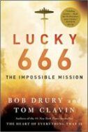 Thumbnail front cover of Lucky 666