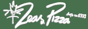 zeas logo leuko