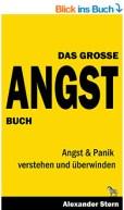 Coverbild - Angstbuch Az