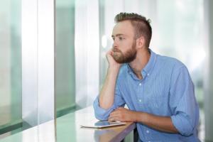 Beitragsbild - Wie lange dauert es bis Antidepressiva wirken?
