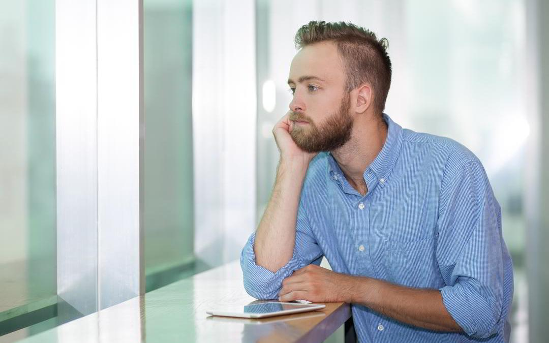 Wie lange dauert es, bis ein Antidepressivum wirkt?