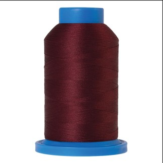 Seraflock Textured Poly Thread